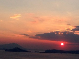 IMG_2846 Naples sunset Oct 2014 Original edited
